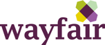 logo wayfair 2
