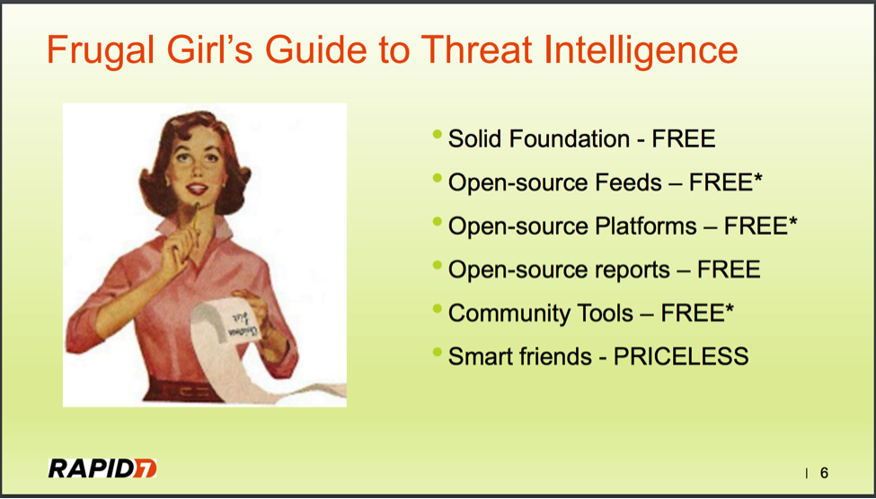 threat-intelligence-frugal-girl
