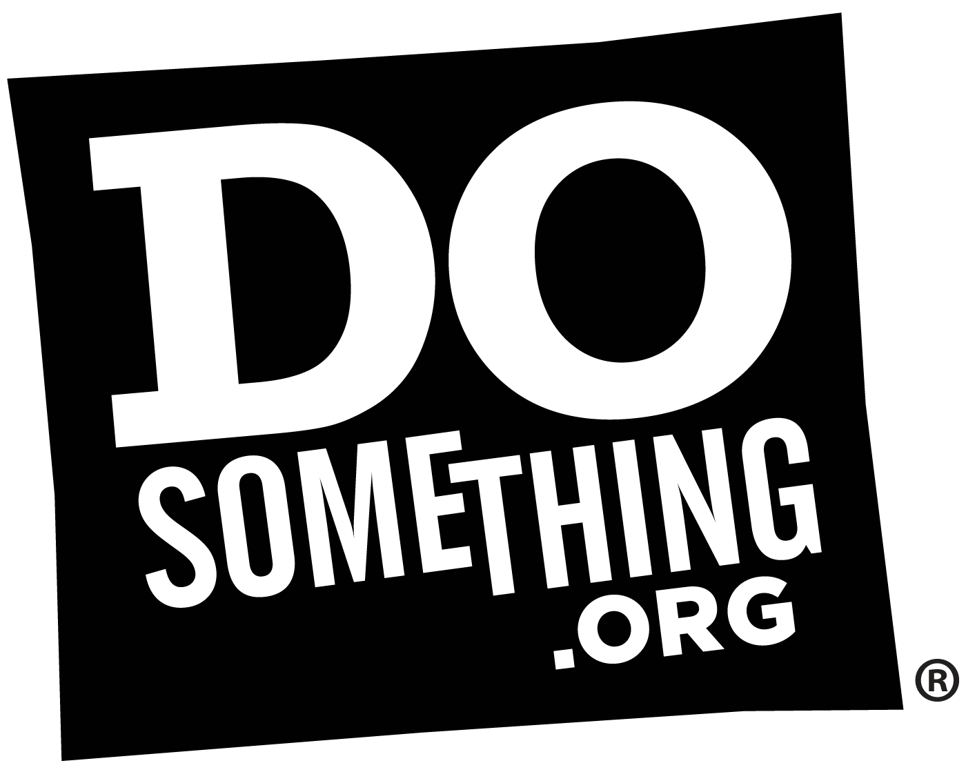do-something logo