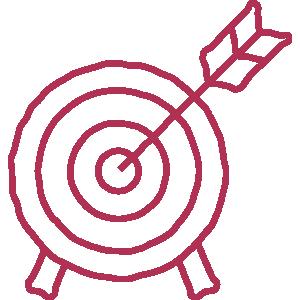 icon-value-focus