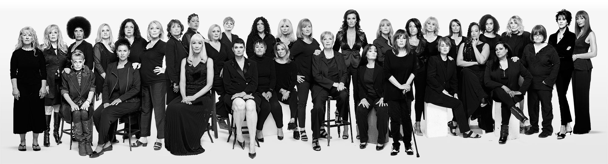 nymag-cosby-women
