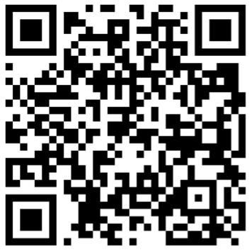 Terraform QR code