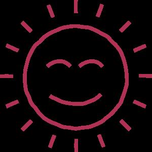 icon-value-good
