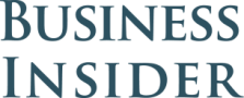 businessinsiderlogo 0 0