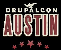 drupalcon14