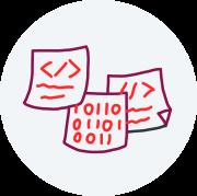 code examples@4x