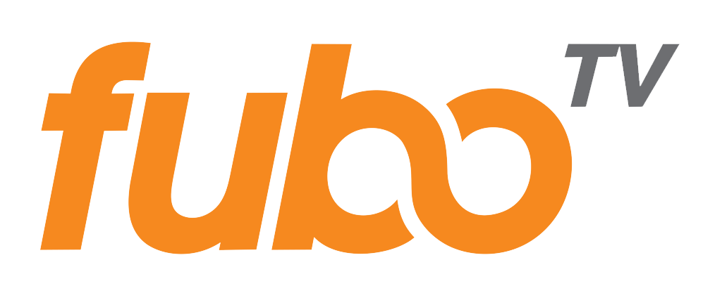 FuboTV Coupons and Promo Code